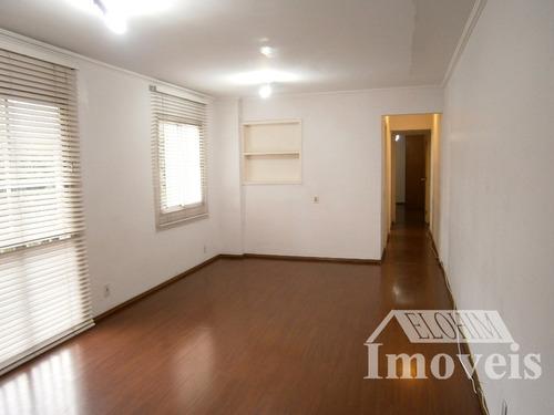 apartamento, locação, jd. prudência são paulo. código 158341