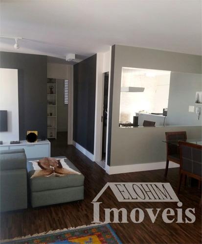apartamento, locação, jd prudência, são paulo. código 159636