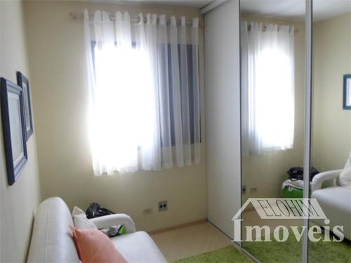 apartamento, locação, mobiliado, vila mascote. código 159561