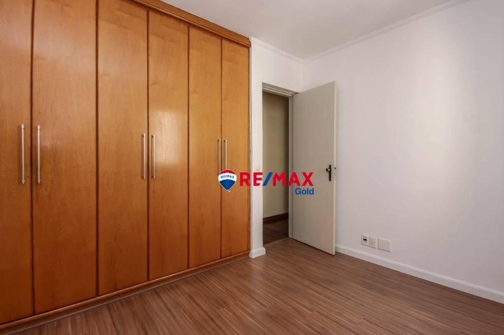 apartamento locação - terraços alto da lapa - ap33001