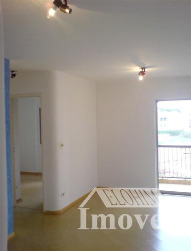 apartamento, locação, vila mascote, são paulo. código 153761