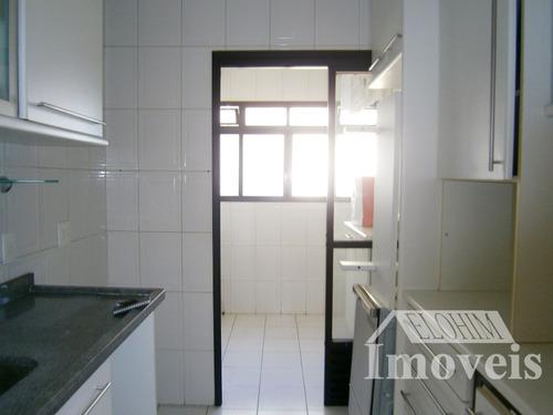 apartamento, locação, vila mascote, são paulo. código 156714