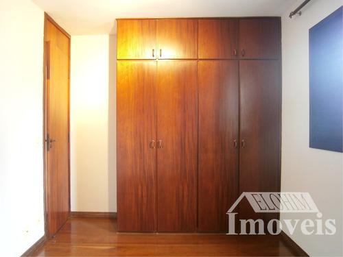 apartamento, locação, vila mascote, são paulo. código 158014