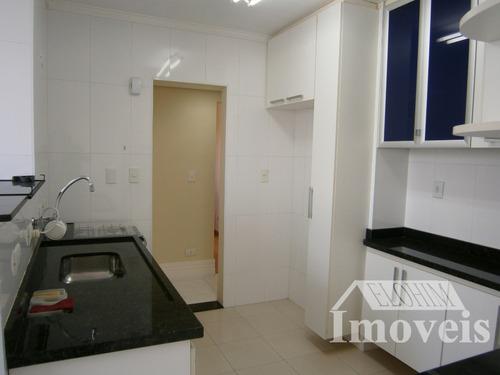 apartamento, locação, vila mascote, são paulo. código 158889