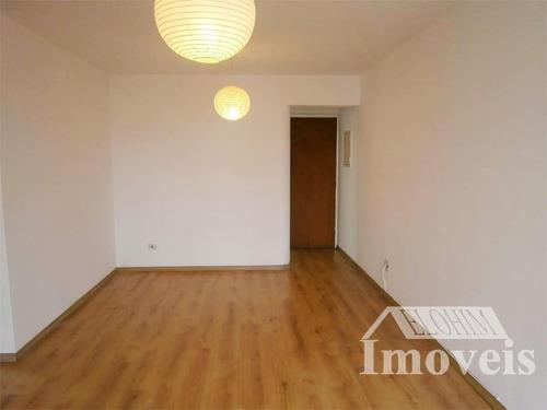 apartamento, locação, vila mascote, são paulo. código 158994