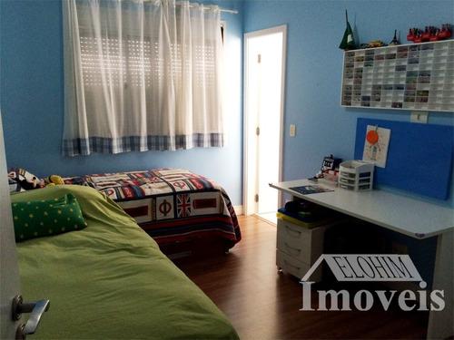 apartamento, locação, vila mascote, são paulo. código 159051
