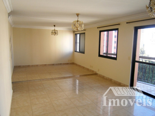 apartamento, locação, vila mascote, são paulo. código 159249