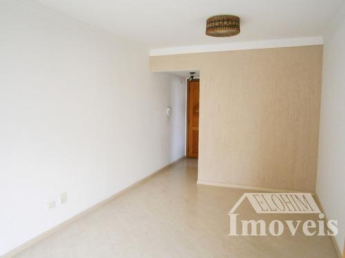 apartamento, locação, vila mascote, são paulo. código 159329