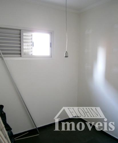 apartamento, locação, vila mascote, são paulo. código 159456
