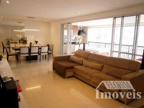 apartamento, locação, vila mascote, são paulo. código 159464