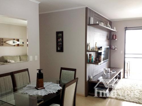 apartamento, locação, vila mascote, são paulo. código 159515