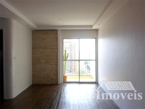 apartamento, locação, vila mascote, são paulo. código 159530