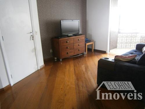 apartamento, locação, vila mascote, são paulo. código 159592