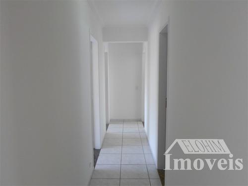 apartamento, locação, vila mascote, são paulo. código 159606