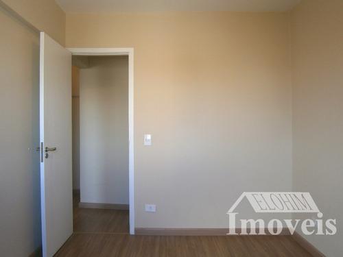 apartamento, locação, vila mascote, são paulo. código 159614