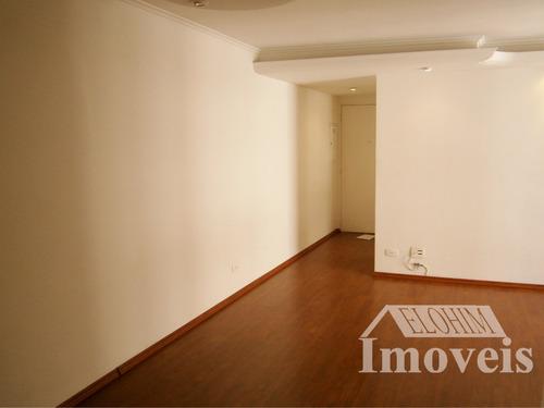 apartamento, locação, vila mascote, são paulo. código 159727