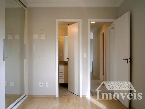 apartamento, locação, vila mascote, são paulo. código 159764