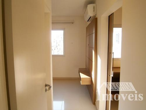 apartamento, locação, vila mascote, são paulo. código 159766