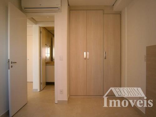apartamento, locação, vila mascote, são paulo. código 159791