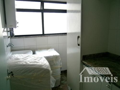 apartamento, locação, vila mascote, são paulo. código 159799