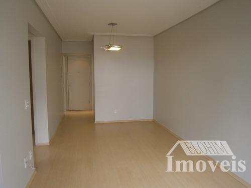 apartamento, locação, vila mascote, são paulo. código 159819