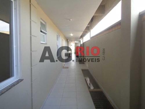 apartamento-locação-vila valqueire-rio de janeiro - vvap10034