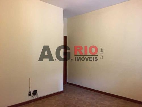 apartamento-locação-vila valqueire-rio de janeiro - vvap20464