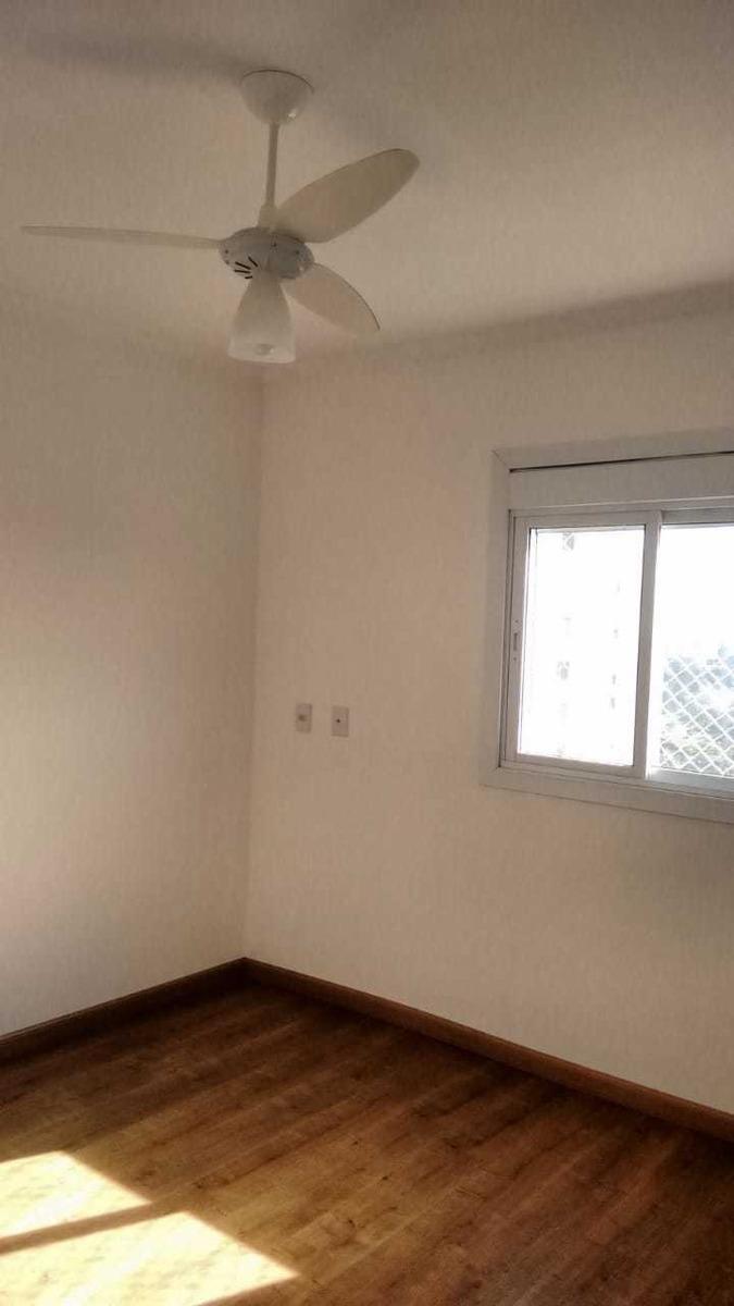 apartamento locação,engordadouro,jundiaí 2 dorm.,lazer compl