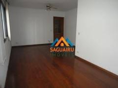 apartamento localização privilegiada - codigo: ap0005 - ap0005