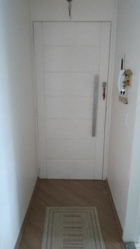 apartamento localizado na vila são francisco. cayo 79677