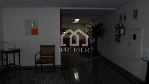 apartamento localizado próximo á estação de metro saúde!!! - ip12087