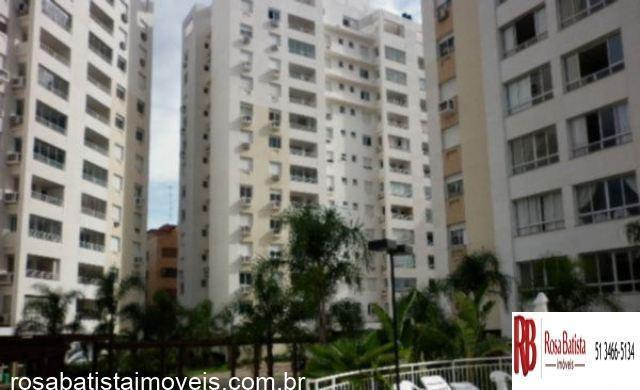 apartamento  localizado(a) no bairro centro em canoas / canoas  - a262