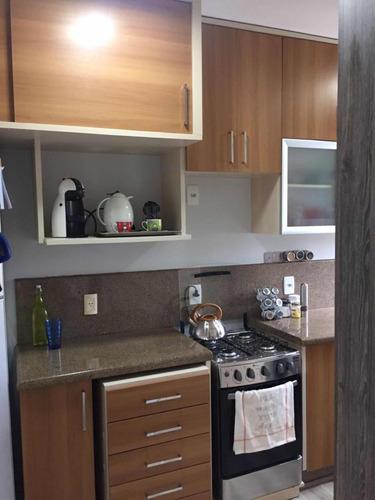 apartamento loft totalmente mobiliado completo alugo