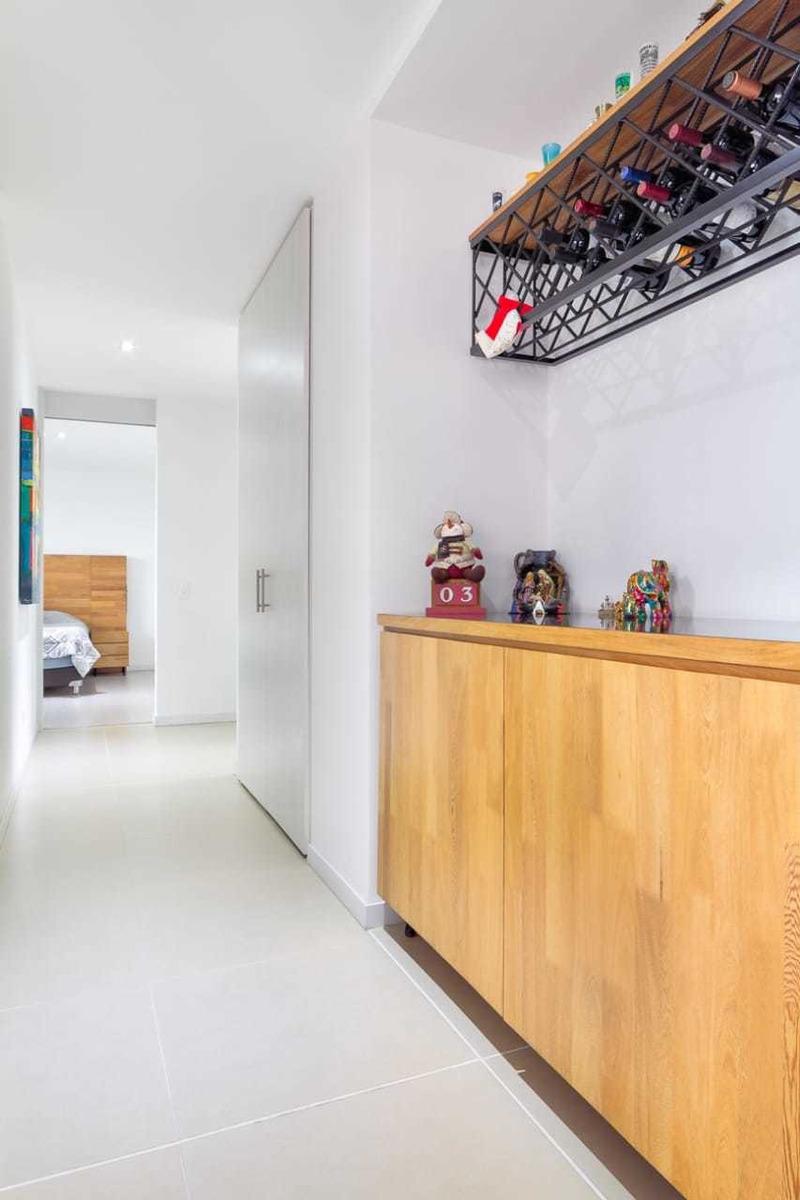 apartamento loma del esmeraldal
