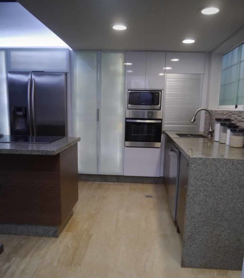 apartamento loma linda(pb)-jp-04242982656