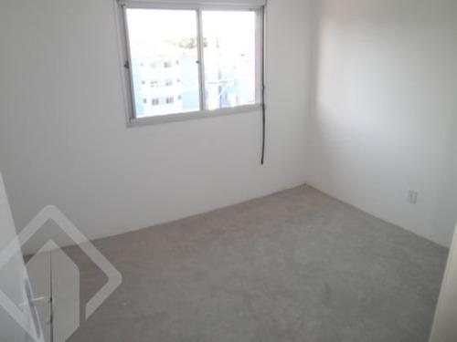 apartamento - lomba do pinheiro - ref: 145100 - v-145100