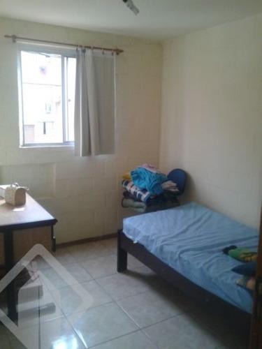 apartamento - lomba do pinheiro - ref: 158786 - v-158786