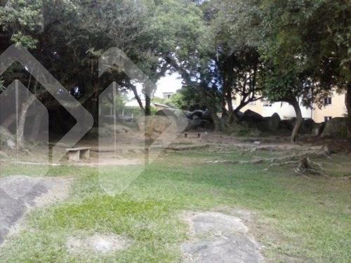 apartamento - lomba do pinheiro - ref: 190750 - v-190750