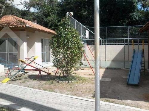 apartamento - lomba do pinheiro - ref: 200453 - v-200453