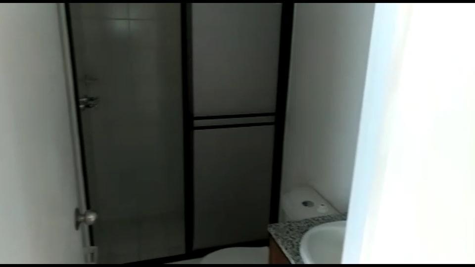 apartamento los guaduales