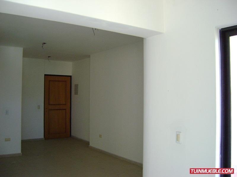 apartamento los mangos valle blanco foa-703