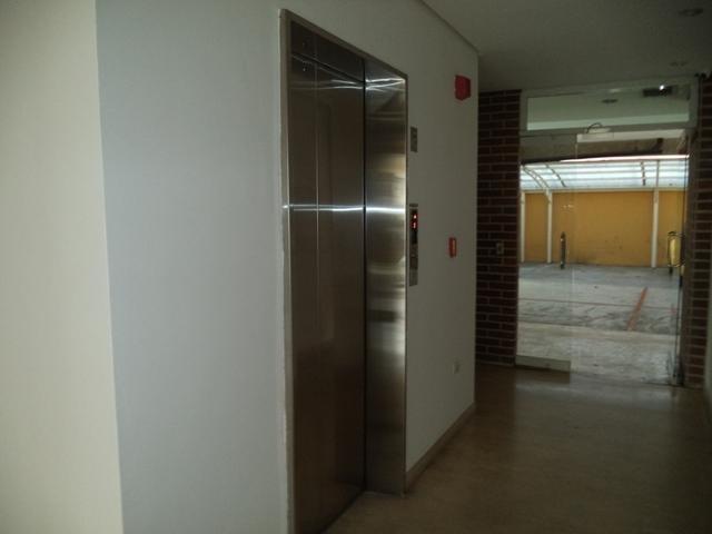 apartamento los n. de las mercedes mg3 mls18-4860