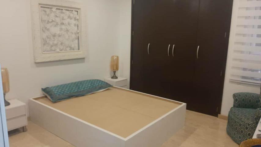 apartamento los pomelos mls#20-6007 - 0414 1106618