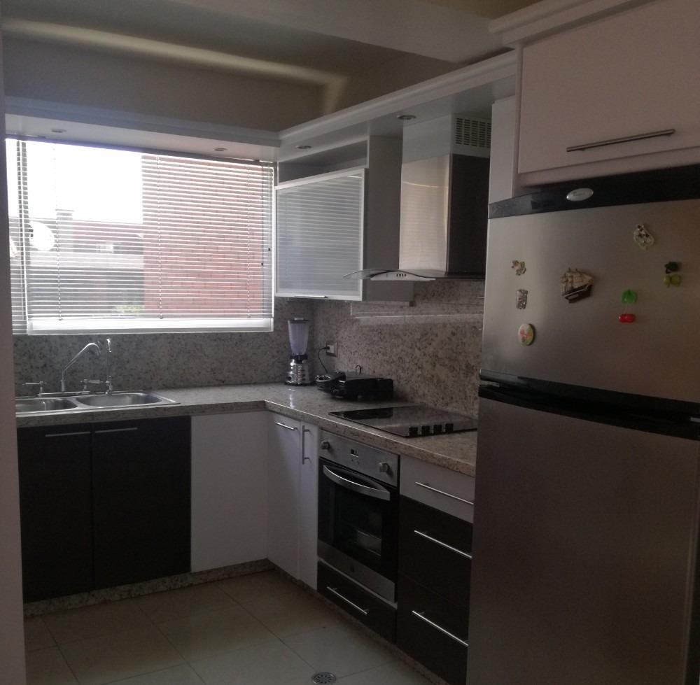 apartamento- los ventanales | alquiler | lecheria