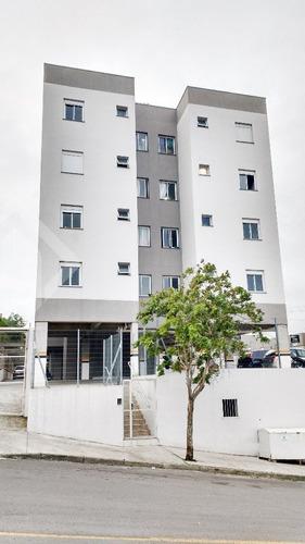 apartamento - loteamento bertolini - ref: 240156 - v-240156