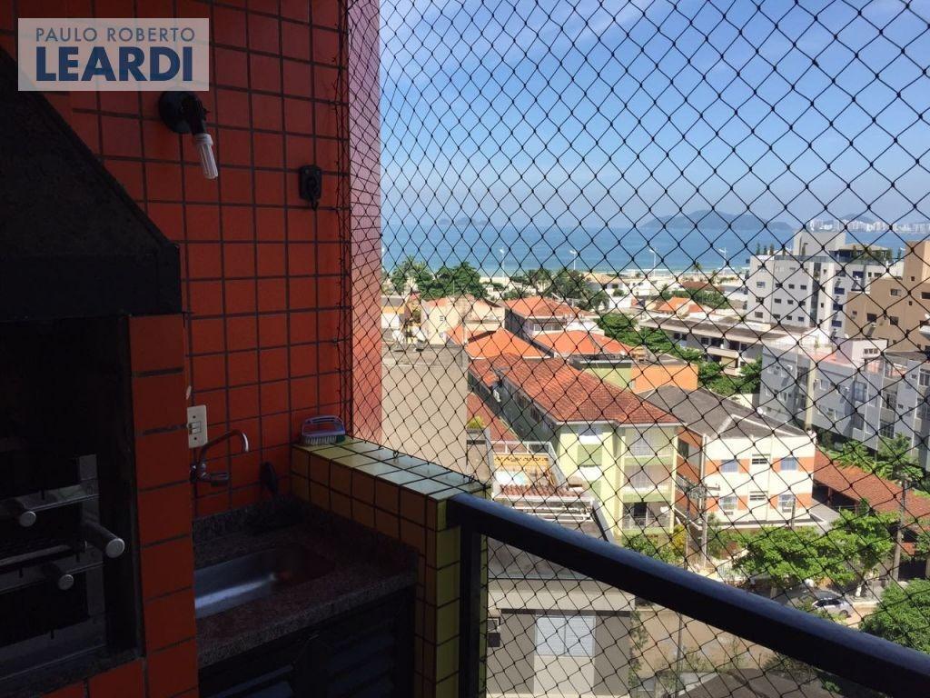 apartamento loteamento joão batista julião - guarujá - ref: 537114