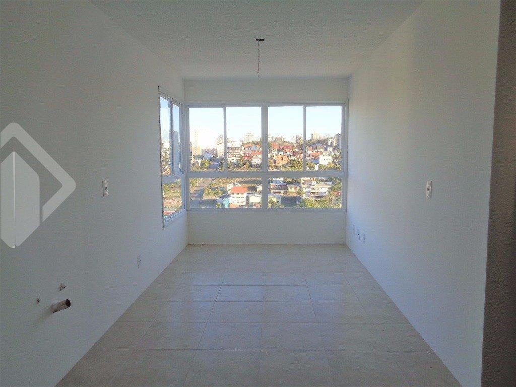 apartamento - loteamento san marino - ref: 237876 - v-237876