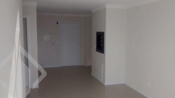 apartamento - loteamento verona - ref: 131935 - v-131935