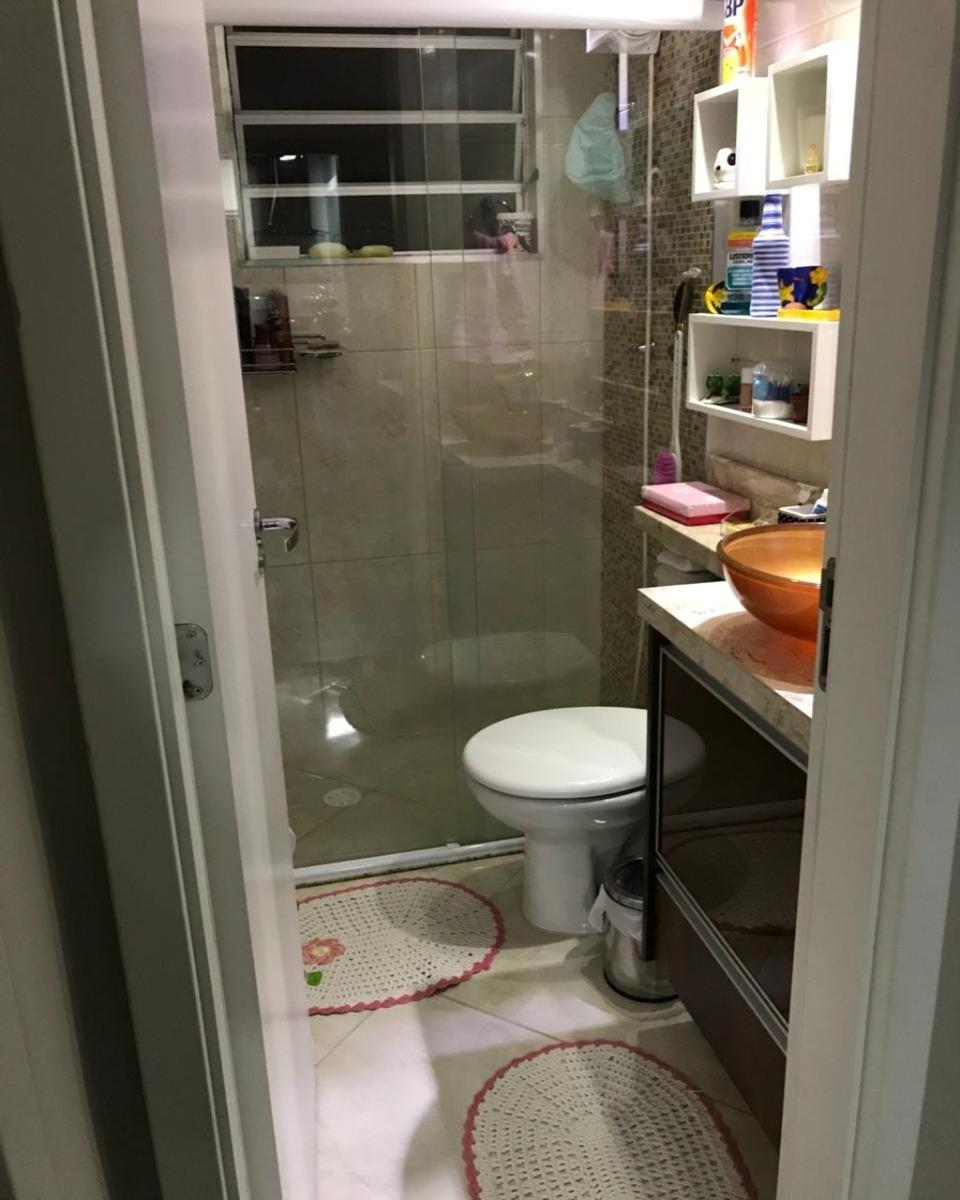 apartamento - lur036v - 32380120