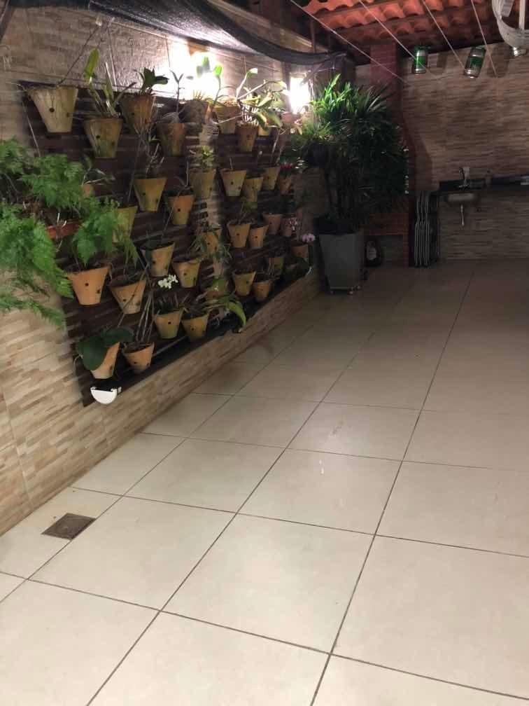 apartamento luxo. área privativa 125m2. 3qt